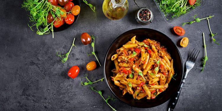 Dieta Mediterranea, è la migliore al mondo: prima in classifica tra 35 regimi alimentari