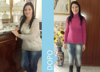 dieta melarossa concetta 14 kg