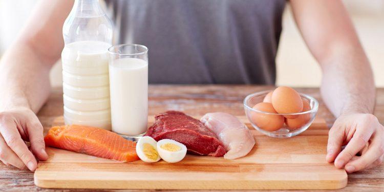 Dieta proteica: cos'è, come funziona, rischi e controindicazioni