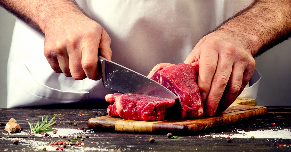 dieta tisanoreica: alimenti permessi e vietati