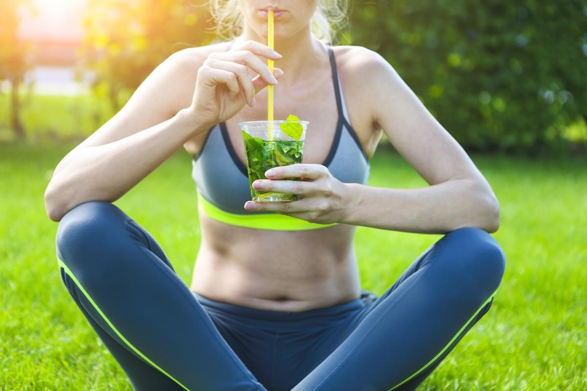 dieta tisanoreica: come funziona, esempi di menù, benefici e critiche