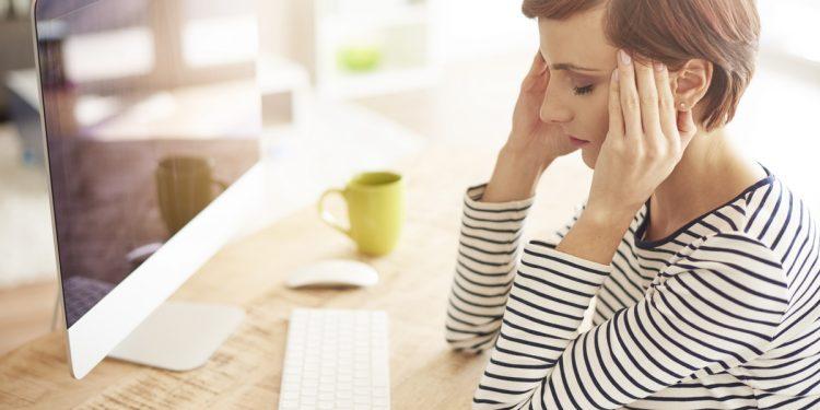 Emicrania, una malattia invalidante e al femminile