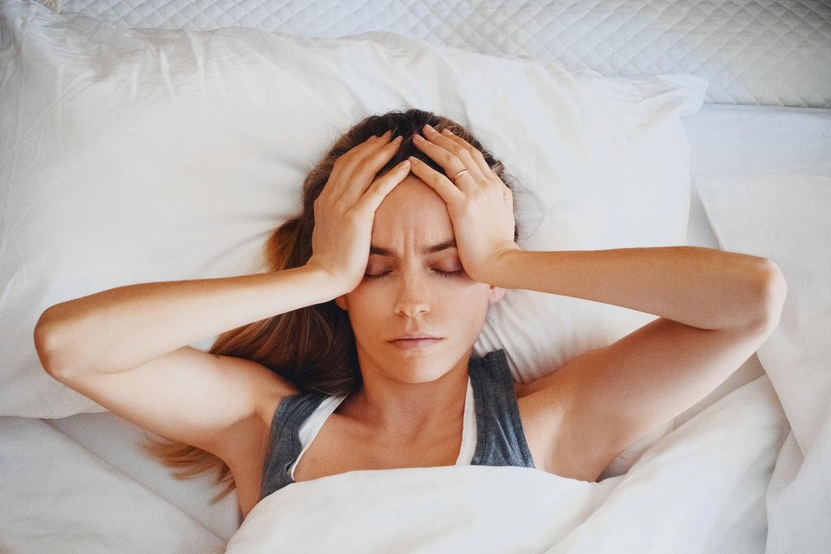 emicrania: malattia invalidante al femminile
