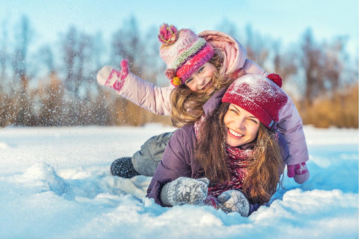 freddo pericoli salute come proteggersi