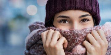 Freddo: perché è un pericolo per la tua salute e come proteggerti