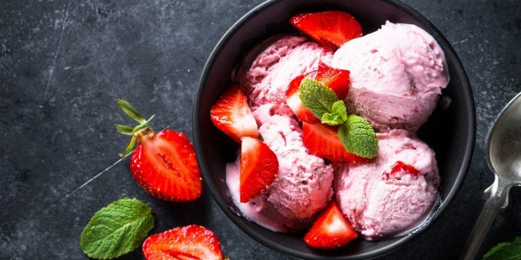 Il gelato artigianale made in Italy è diventato un fenomeno mondiale