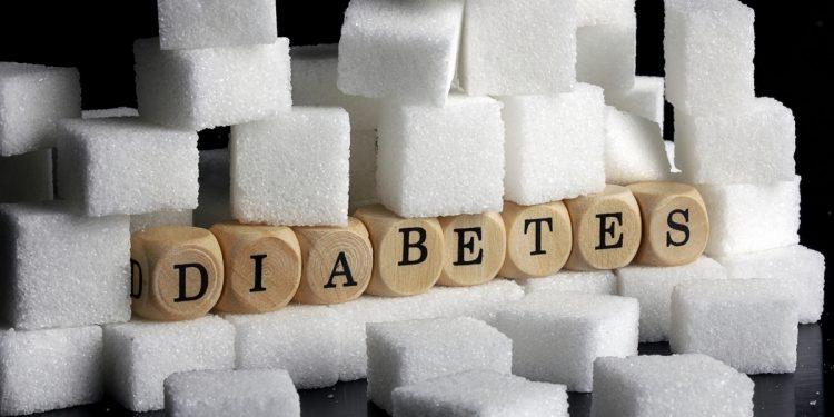 Glicemia e diabete