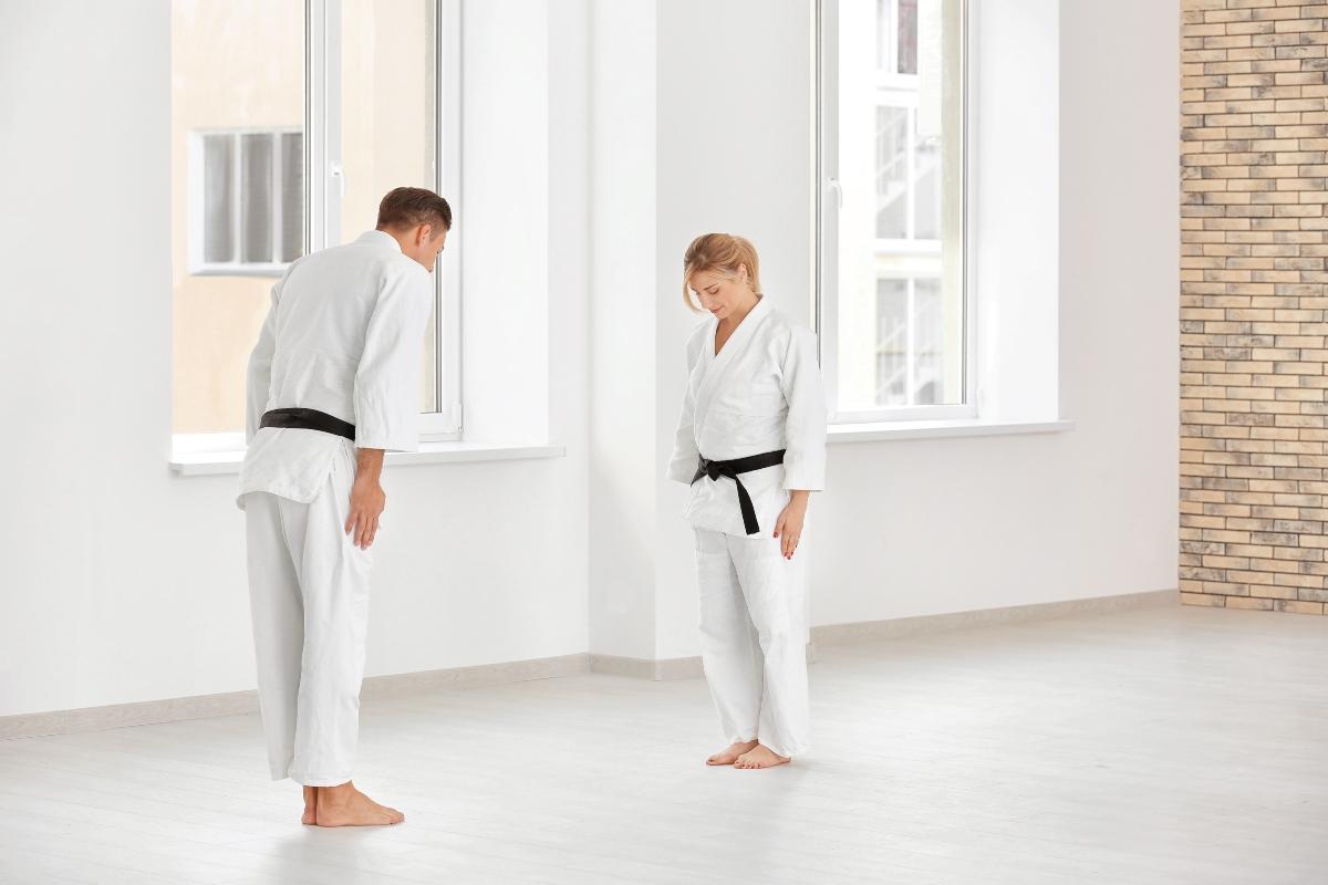 Karate: che cos'è, storia, filosofia, allenamento e regole