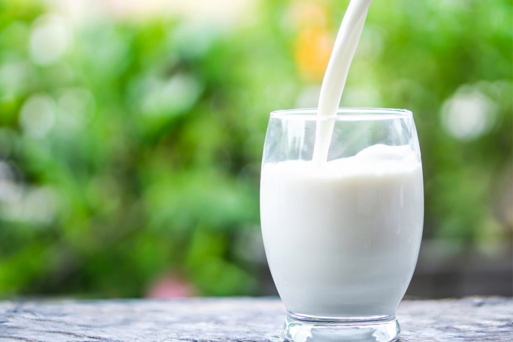 Antibiotici e farmaci nel latte italiano, test su 21 marchi: tracce in più della metà