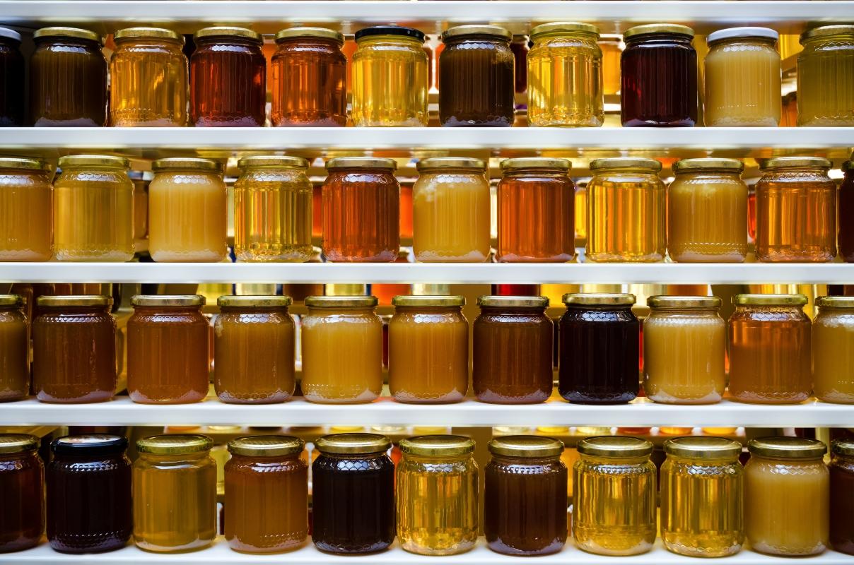 miele: guida all'acquisto