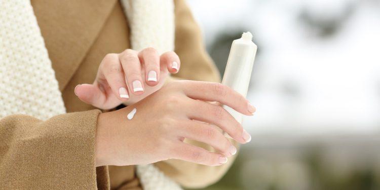 le migliori creme anti freddo per idratare la tua pelle in inverno