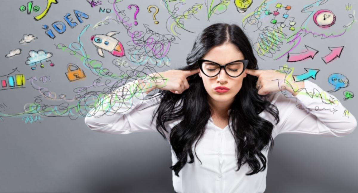 mindfulness: a cosa serve