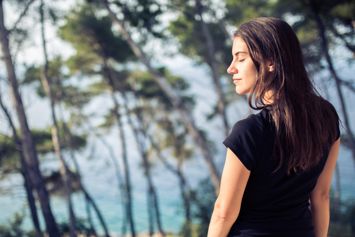 mindfulness: benefici