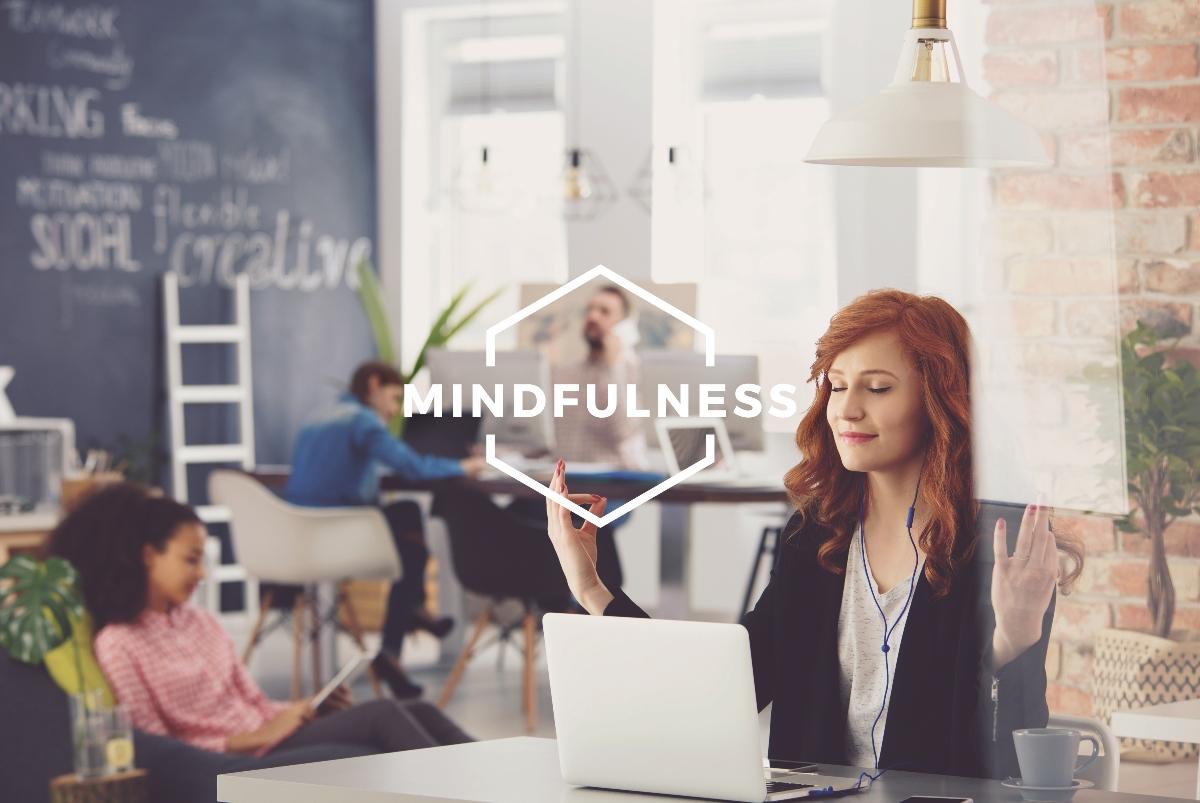mindfulness: cos'è, esercizi, tecnica e benefici