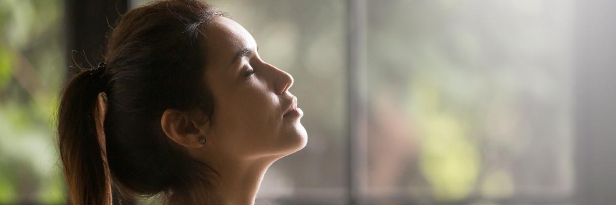 mindfulness: legami con filosofia orientale