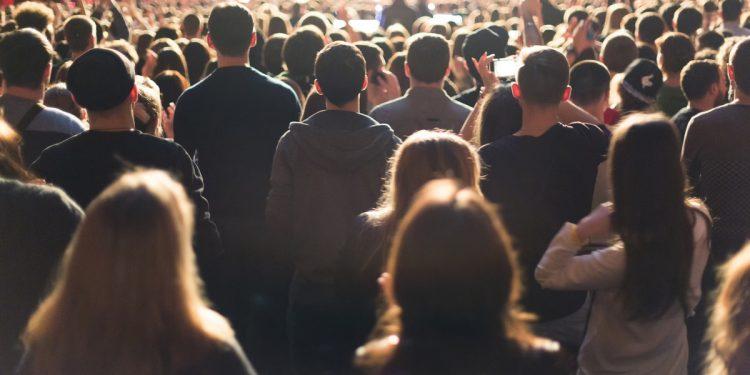 Glossofobia_ la paura di parlare in pubblico
