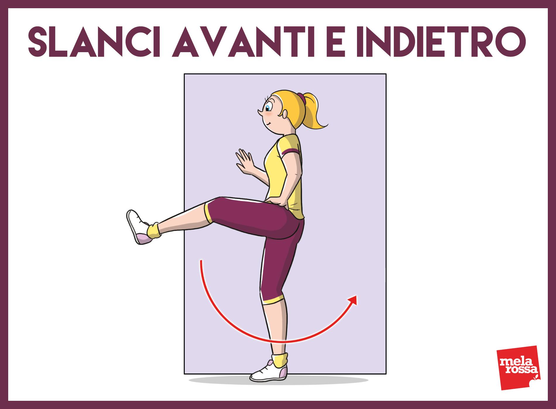 Risveglio muscolare: come fare