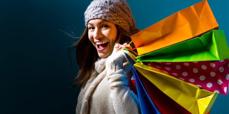 Saldi invernali 2020: le date, i consigli per fare gli acquisti giusti e la guida per evitare le truffe