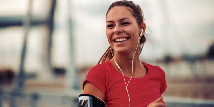 Lo sport, specie quello aerobico, migliora la salute del cervello