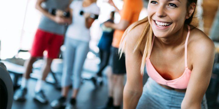 Umore, stress, autostima: come lo sport migliora il tuo benessere mentale ed emotivo