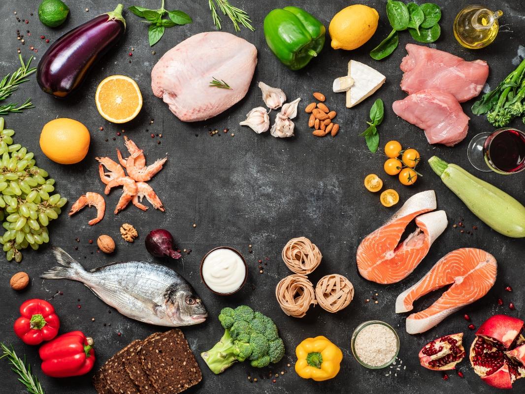 dieta per ulcera gastrica