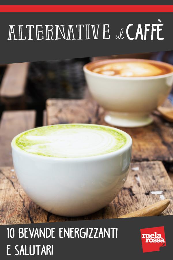 alternative-caffe