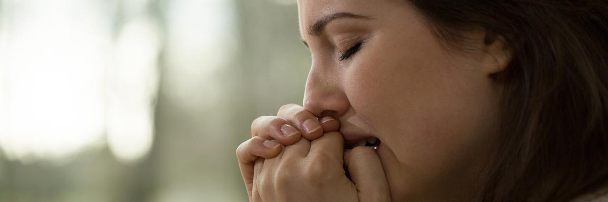 attacchi di panico: cure