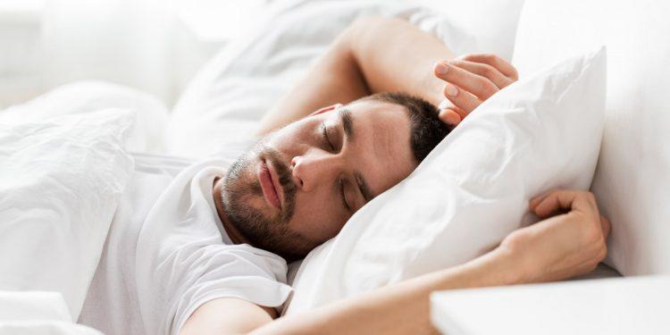 Diabete: le apnee notturne aumentano il rischio