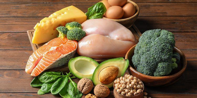 Dieta a Zona: cos'è, come funziona, esempio di menù, benefici e critiche