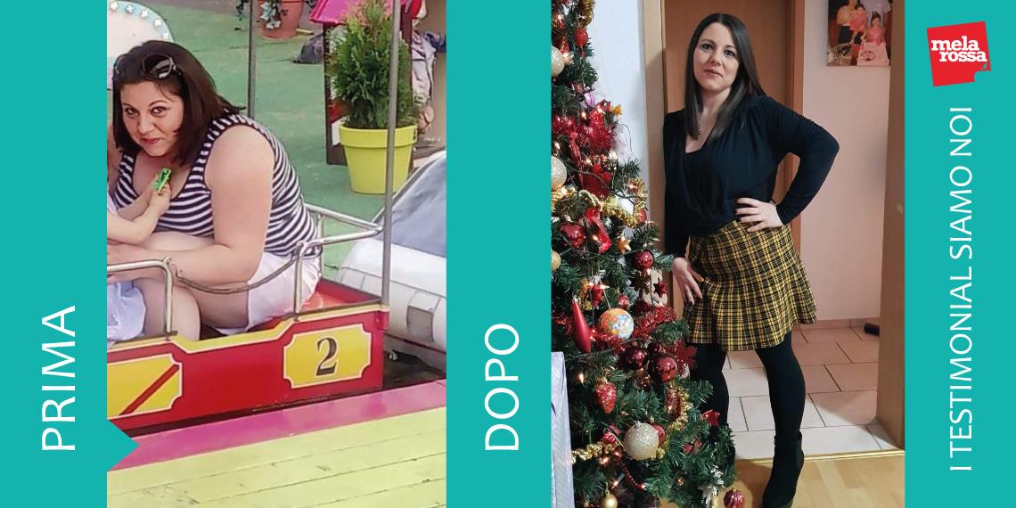 dieta-melarossa-katy-19-kg