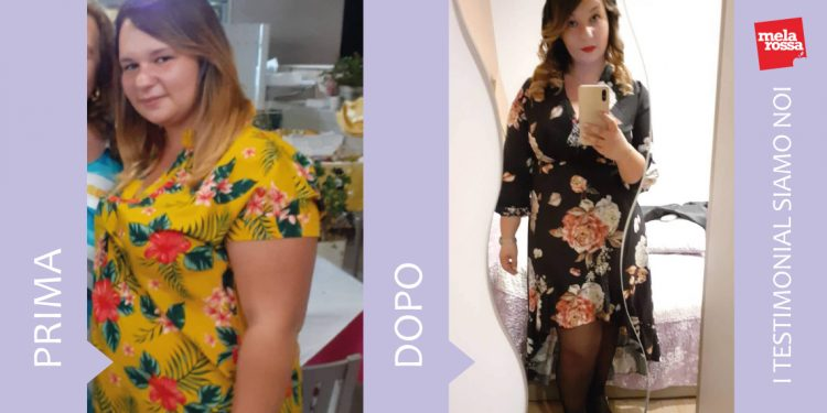 dieta melarossa letizia 10 kg