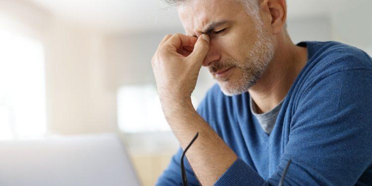 emicrania aura: nuovo farmaco per ridurre episodi