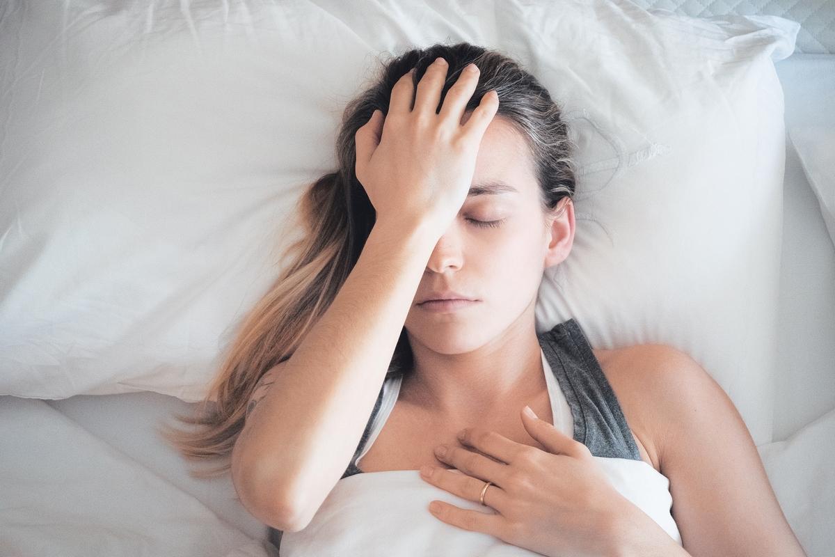 Emicrania con aura, dalla nutraceutica una cura possibile