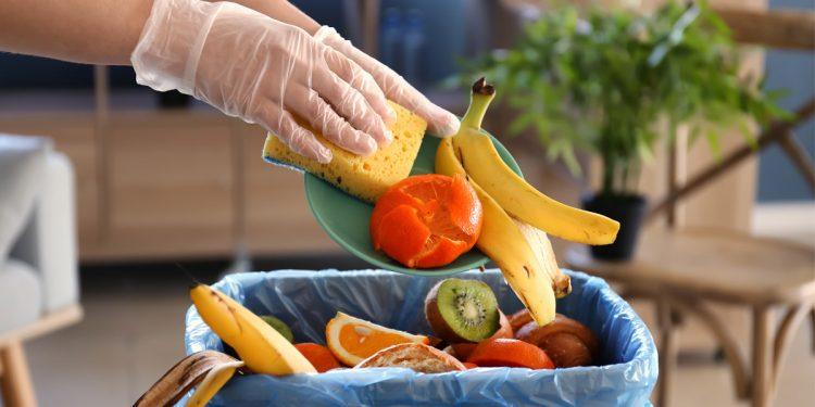 Giornata nazionale contro lo spreco: i consigli e 3 ricette con gli scarti per smettere di buttare cibo