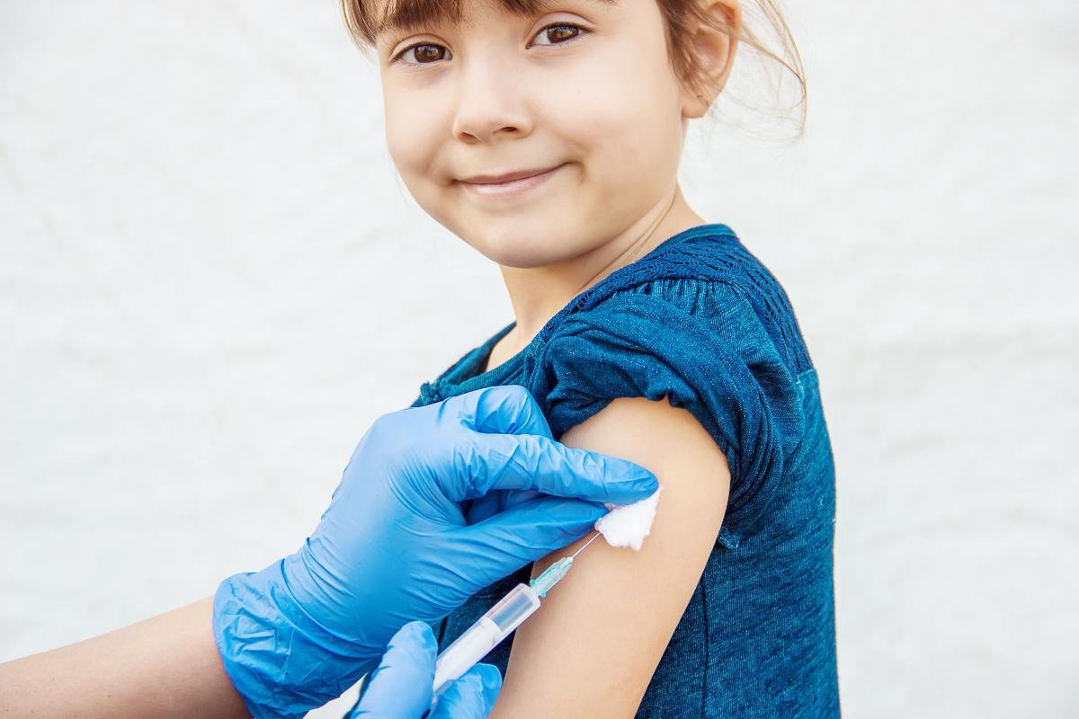 vaccino antinfluenzale: perché è introvabile in Italia