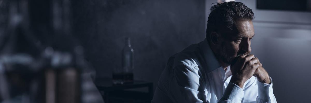 insonnia: cause psicologiche