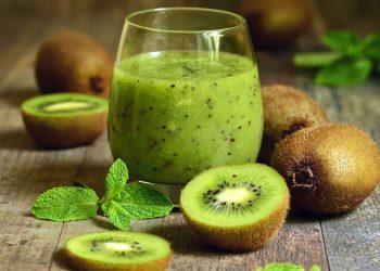 kiwi: che cos'è, valori nutrizionali, benefici, usi in cucina e bellezza