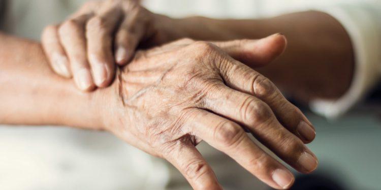 Parkinson, dalla ricerca nuove possibilità di cura