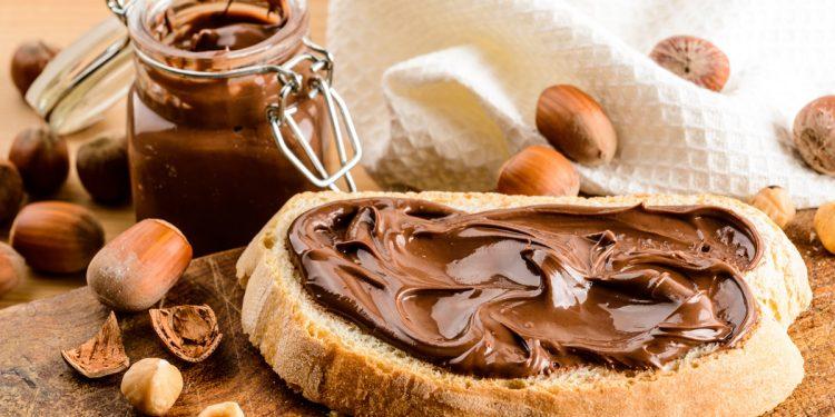 Nutella, Pangoccioli, Grancereale: 3 ricette per farli a casa