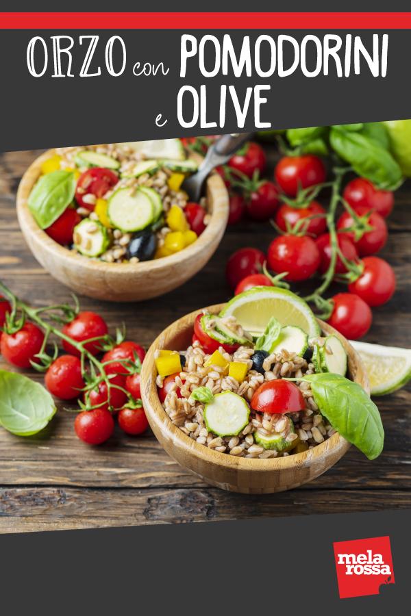 orzo-pomodorini-e-olive