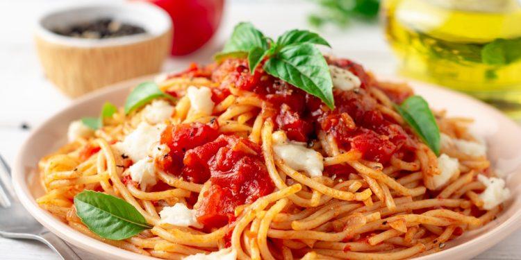 I consumi di pasta nel mondo hanno toccato quota 15 milioni di tonnellate