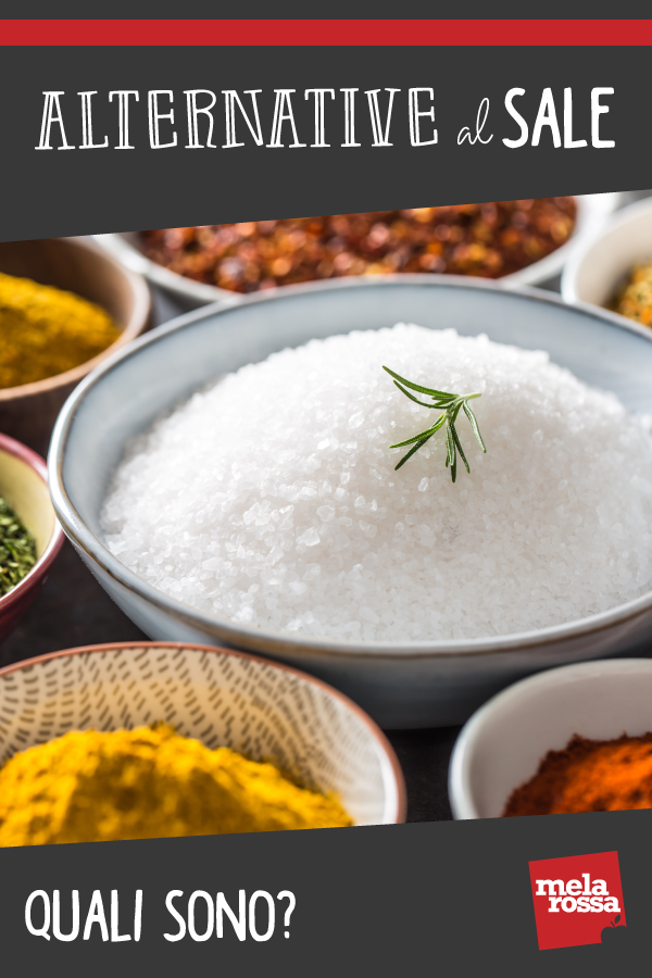 8 alternative sane al sale