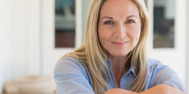 Menopausa: un test per prevedere quando arriverà