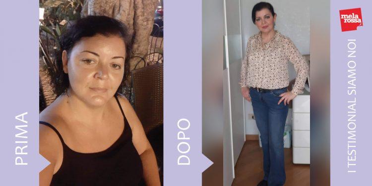 dieta-melarossa-teresa-19-kg