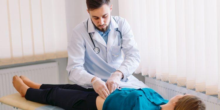 In Italia nel 2019 89.400 diagnosi di tumori gastrointestinali