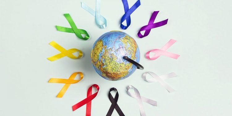 Più frutta, più verdura e più fibre in tavola: nel World Cancer Day, la lotta ai tumori parte anche da qui