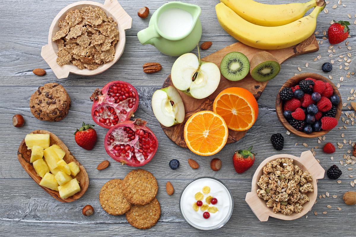 world cancer day benefici dieta mediterranea