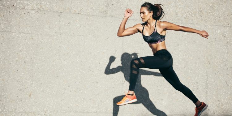 Zuu fitness: che cos'è e benefici