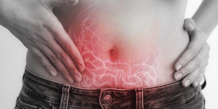 Escherichia coli: cos'è, come si trasmette l'infezione, patologie, sintomi, cure e prevenzione