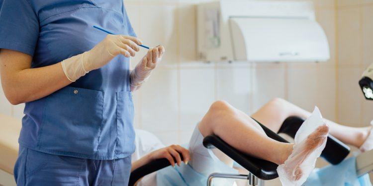 pap test: cos'è a cosa serve quando farlo e perché